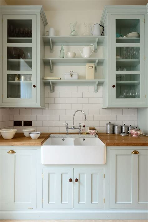 english country kitchen 25 best ideas about english country decor on pinterest