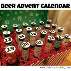 25 best advent calendar for men ideas on pinterest mens