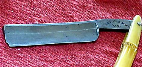 how to razor the sides of an angled bob how to sharpen a straight razor part 1 air gun blog