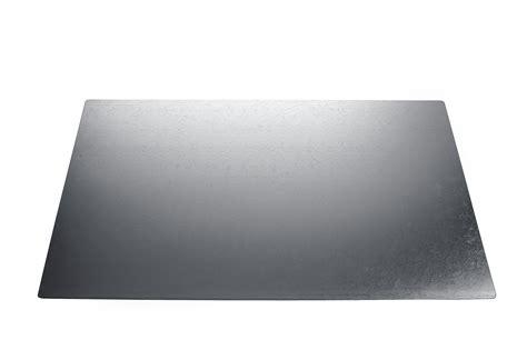 plaque en aluminium pour cuisine t 244 les plaques de cuisson pour p 226 tisserie en aluminium tole