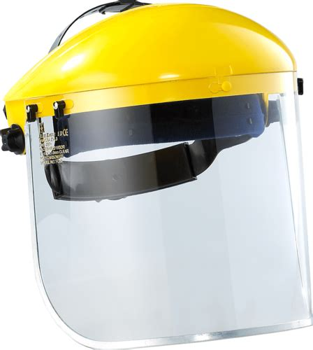 Jual Blue Eagle Protection Bump Cap Safety Helmet Bp65gn Murah blue eagle safety protect every worker
