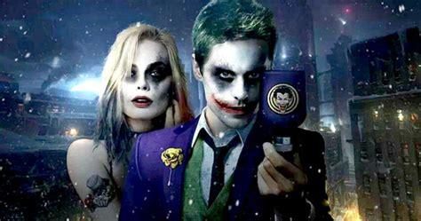 Casing Hp Lenovo A2010 Batman V Superman Poster Custom Hardcase Cover 1 Squad Production Start Date Set Cast In