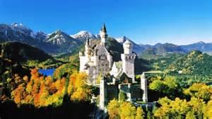 neuschwanstein castle cheap accommodation and flights