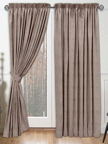 warm curtains 10 best images about curtains velvet chenilles on