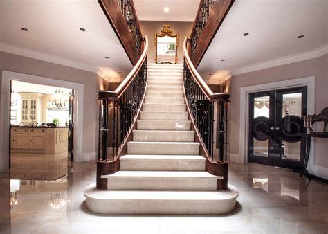 compass house compass house kevala stairs