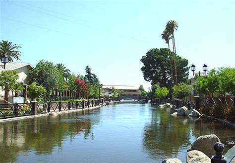 park bakersfield homes for sale in downtown bakersfield
