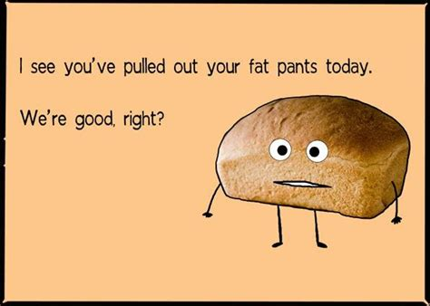 carbohydrates jokes 71 best images about weight loss humor on