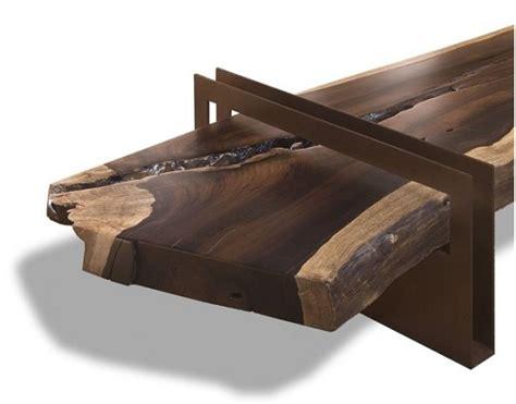 rotsen furniture blogtour nyc sponsor rotsen furniture dear designer