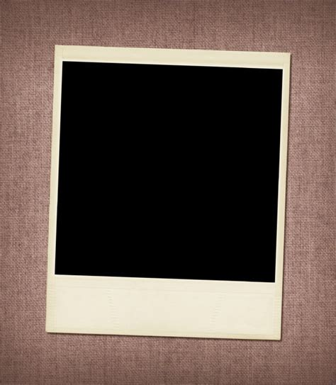 photo frames collage template free stock photos rgbstock free stock images fabric