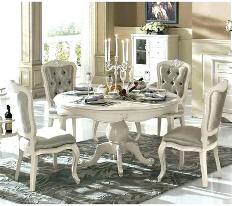 nice country style dining room sets graphics