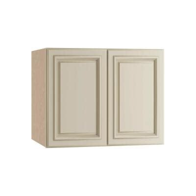holden kitchen create customize your kitchen cabinets holden wall