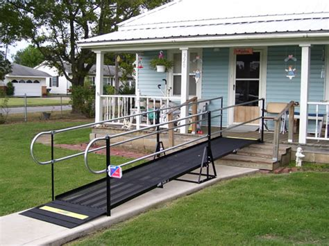 home improvement assistance programs for seniors huffpost
