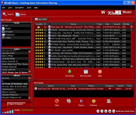 free music doanload djmusic music downloads