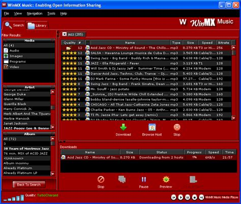music downlad djmusic music downloads