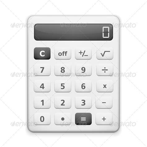 calculator using jquery mushroom biryani from india jquery css de