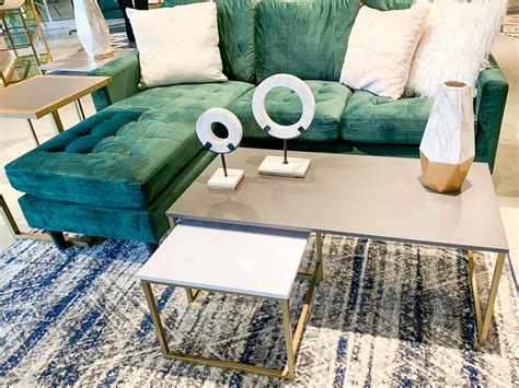 interior design trends  high point market home