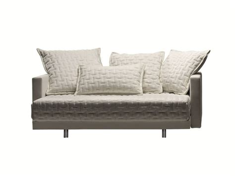 divani letto molteni divano letto imbottito oz molteni c