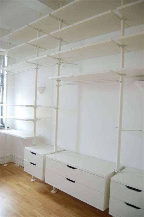 Drives Cache Closet by 20 Absolute Stolmen Closet System Wallpaper Cool Hd