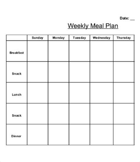 weekly activity calendar template weekly activity calendar template images