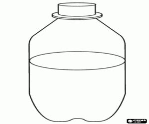 drink coloring pages printable games 2