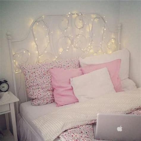 Bett Dekorieren by 1000 Ideas About Ikea Bed On Ikea Bed Frames