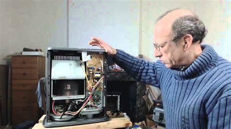 paraffin kerosene petrole inverter heater  sensor