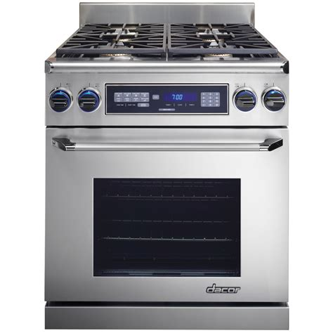 kitchenaid 36 gas range kitchenaid dual fuel gas range 36 in cu ft kdrs467vss