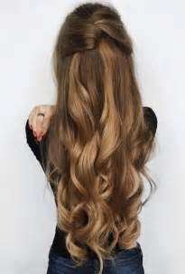 hairstyles for 20 best 25 long hair ideas on pinterest long hair with