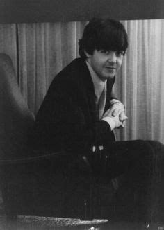 1000+ images about McCartney Mania! on Pinterest | Paul