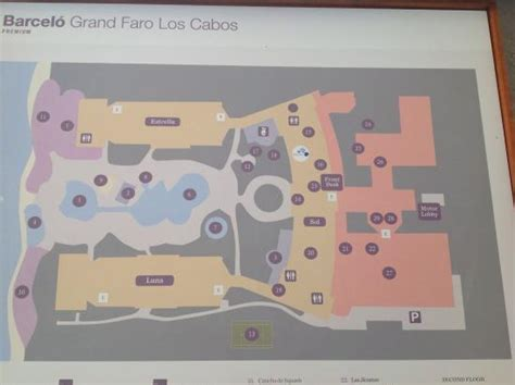 layout it opiniones barcelo layout fotograf 237 a de barcel 243 gran faro los cabos