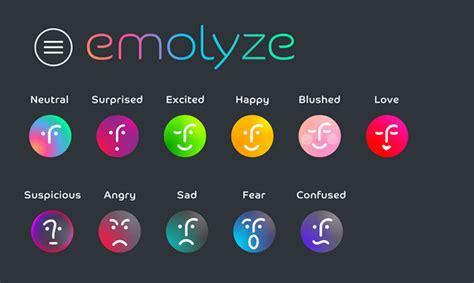 absolutely stunning apple  app ui design ideas