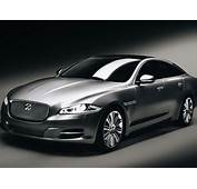 2017 Jaguar XJ  Review Redesign Price Http