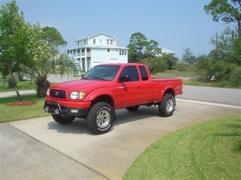 all car manuals free 2002 toyota tacoma xtra instrument cluster tacoma311 2002 toyota tacoma xtra cab specs photos modification info at cardomain