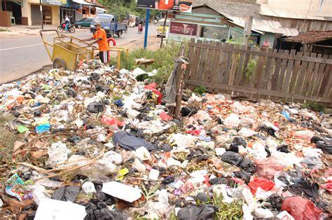 masalah masalah kesehatan lingkungan di indonesia solusi masalah lingkungan simpel kog my stories