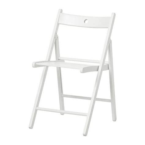 ikea sedia pieghevole terje sedia pieghevole ikea