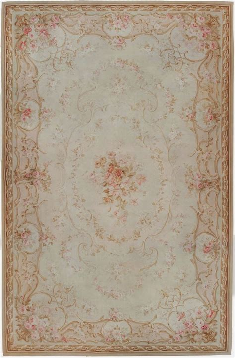 top 28 rugs shabby chic shabby chic antique tabriz