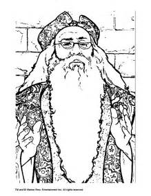harry potter coloring book harry potter coloring pages bestofcoloring