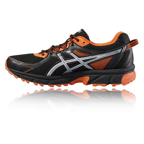 sonoma shoes asics gel sonoma 2 running shoes aw16 43