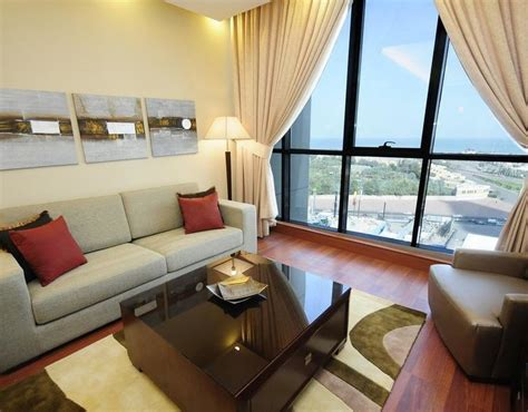 archive modern fully furnished 2 bedroom apartment to fully furnished and serviced 1 2 bedroom flat kd 500 650