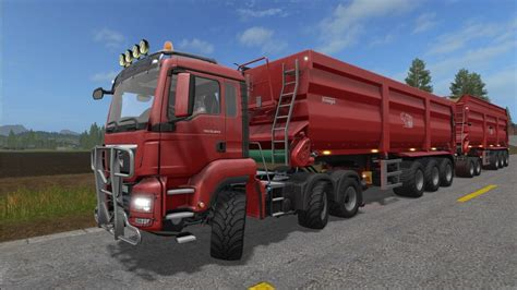 fs17 kre sb30 60 with top and hitch kre sb30 60 with top and hitch v 1 1 0 0 fs17