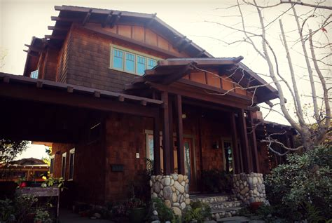 things to consider when buying an old house 6 things to consider before buying an older home
