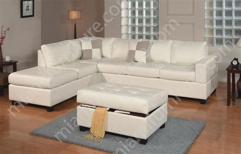 sectional sofas ta fl leather sectional sofas in jacksonville fl refil sofa