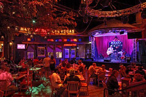 house of blues las vegas las vegas nv hospitality