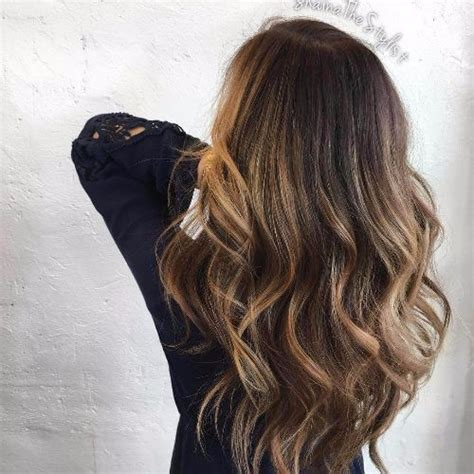 partial highlight pattern curly hair partial highlight pattern curly hair sew hot 40 gorgeous