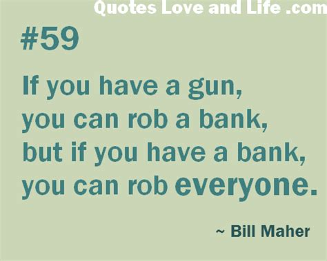money you bank catchy quotes about money quotesgram