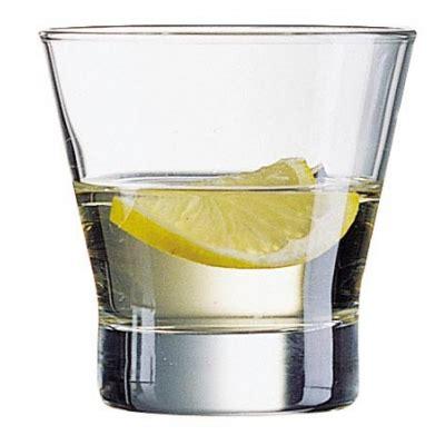bicchieri da bar bicchiere modello shetland calici e bicchieri da bar morini