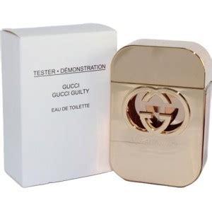 Parfum Original Gucci Guilty For Tester gucci guilty tester jual parfum original harga parfum murah bakul parfum