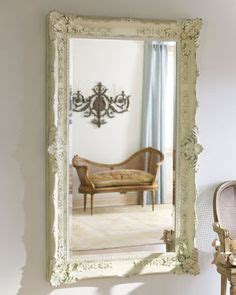 french country bathroom mirrors 1000 images about mirrors for bathrooms on pinterest