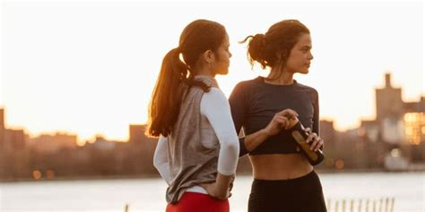 7 Exercises You Can Do While Waiting In Line by No Time For Here Are 7 Effective Exercises You Can Do