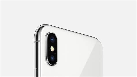 iphone x apple pr 233 sente une 233 volution historique de l iphone